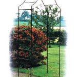 Arcadia Arch – Lawn (2)