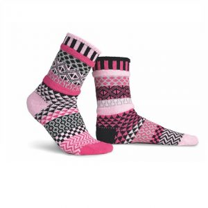 Venus Solmate Socks for Adults