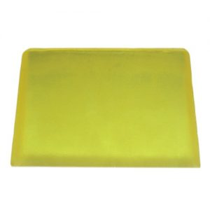 Solid Shampoo for Blonde Hair - Chamomile and Lemon Essential Oils