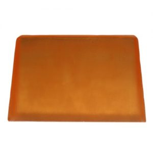 Solid Shampoo Bar - Ylang Ylang and Orange Essential Oils
