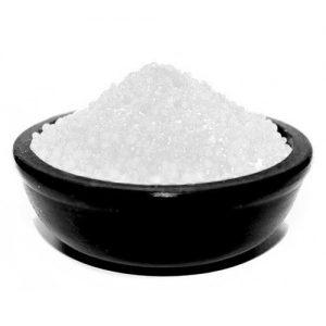 White Lavender Simmering Granules - 200g Bag