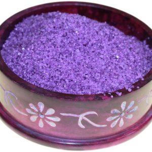 Lavender Simmering Granules - Home Fragrance