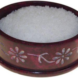 White Lavender Simmering Granules - Home Fragrance