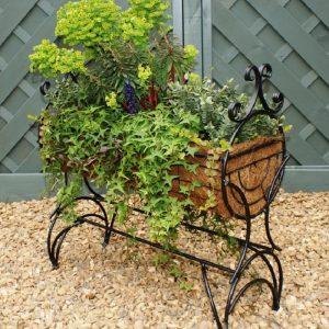 Poppy Forge Regal 750 Planter