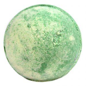 Summer Bath Bombs - Refreshing Melon Jumbo Bath Bombs