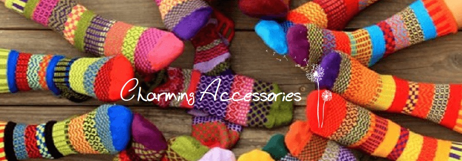 Clothes Accessories at Country Charm