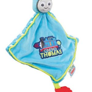 My First Thomas Comforter - Thomas the Tank Baby Gifts