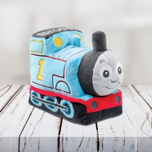 My First Thomas The Tank Toy - Personalised