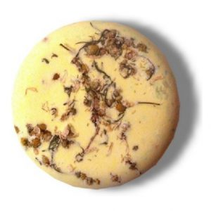Essential Oils Bath Bombs - Soothing Large Bath Bomb Cakes