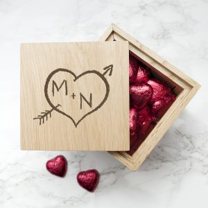 Perfectly Unique Valentines Day Gifts at Country Charm