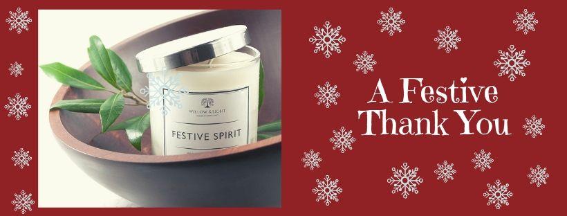 Christmas Presents For Teachers.Christmas Presents For Teachers Fabulous Gifts To Treasure